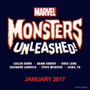 Monsters-Unleashed-Promo