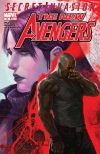 new-avengers-2005-038