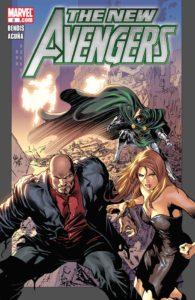 new-avengers-2010-008