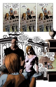 new-avengers-2010-34-interior-jj