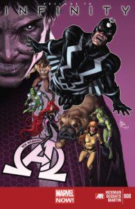 New-Avengers-2013-0008
