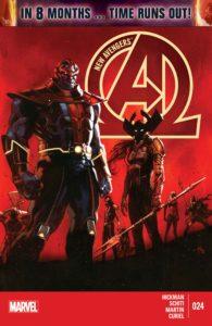 New-Avengers-2013-0024