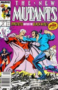 new-mutants-1983-0075