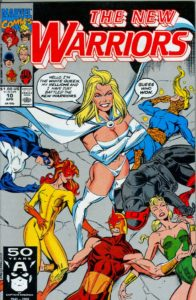new-warriors-1990-0010