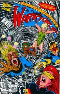 new-warriors-1990-0032