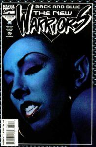 new-warriors-1990-0044