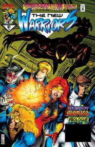 new-warriors-1990-0061