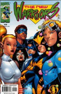 new-warriors-1999-0002