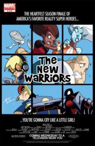new-warriors-2005-0006