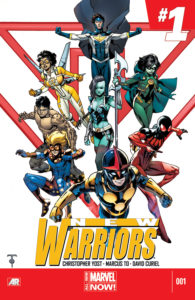 new-warriors-2014-0001