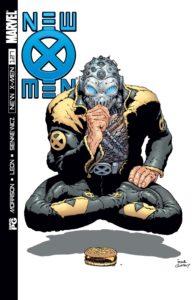 new-x-men-2001-0127