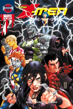 New-X-Men-2004-001