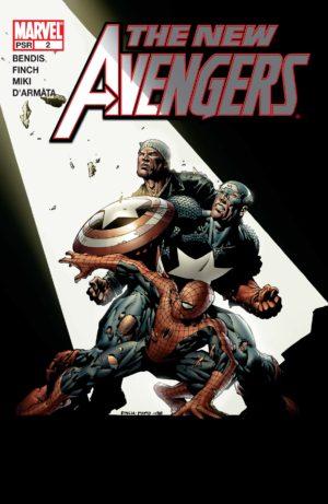 New_Avengers_2005_0002