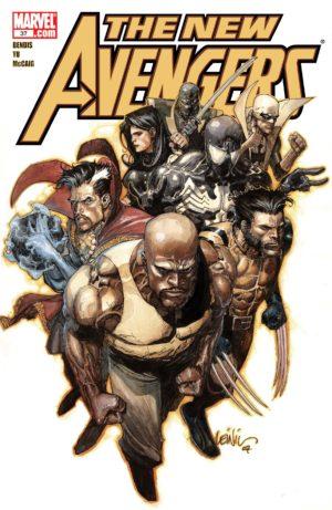 New_Avengers_2005_0037