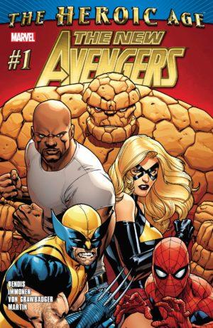 New_Avengers_2010_0001