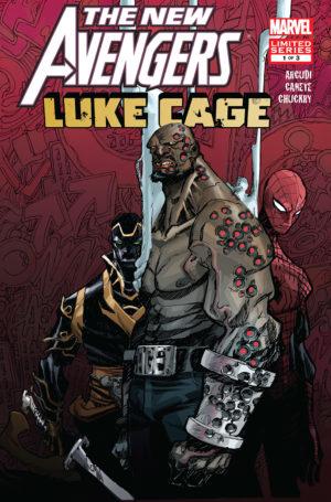 New_Avengers_Luke_Cage_2010_0001
