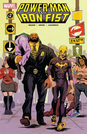 Power Man and Iron Fist 2016 - 0002