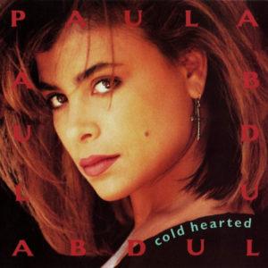 paula_abdul-cold_hearted