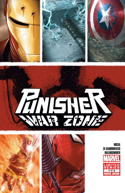 Punisher_War_Zone_2012_0001