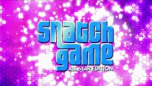 RPDRAS S02E02 Snatch Game