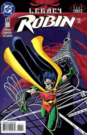 Robin_1993_032