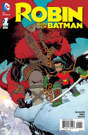 Robin_Son_of_Batman_2015_001