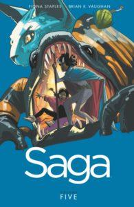 Saga-Vol05