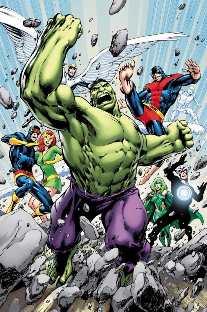 Savage_Hulk_Vol_1_1_Textless