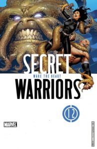 Secret-Warriors - 0012