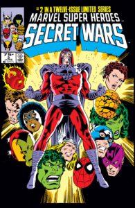 secret-wars-1984-0002