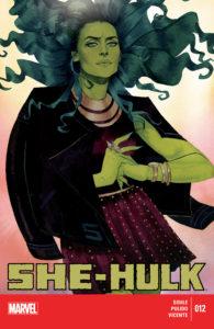 She-Hulk - 2014 - 0012