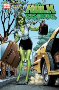 She-Hulk-Sensational