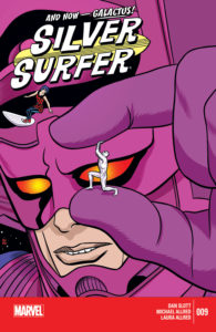 Silver-Surfer - 2014 - 0009