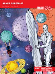 Silver-Surfer - 2015 - 0009 promo