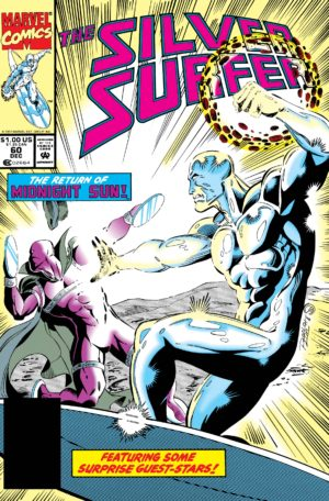 Silver_Surfer_1987_0060