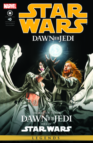 Star Wars_ Dawn_Of_The_Jedi_2012_0000