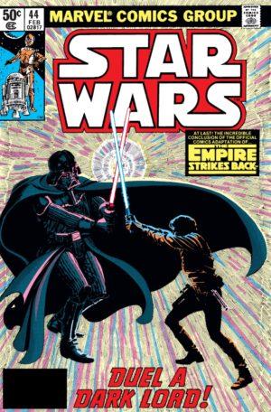 Star_Wars_1977_0044