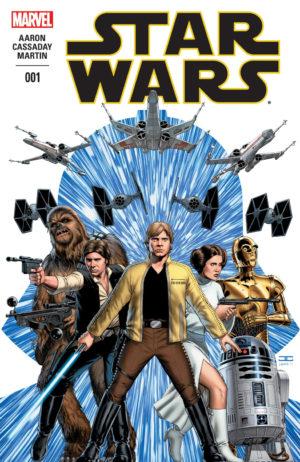 Star_Wars_2015_0001