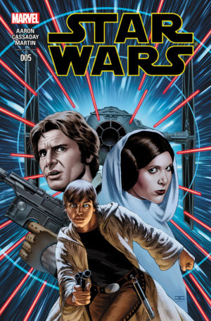 Star_Wars_2015_0005