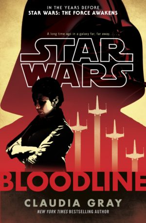 Star_Wars_Bloodline_2016_novel