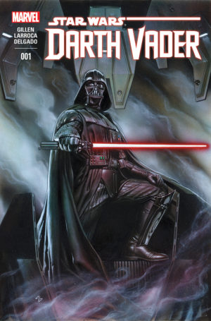 Star_Wars_Darth_Vader_2015_0001