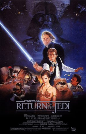 Star_Wars_Episode_VI_Return_of_the_Jedi_theatrical_poster