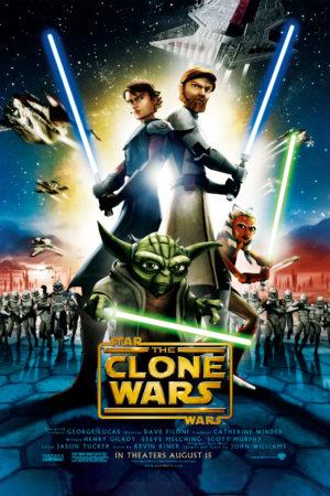 Star_Wars_The_Clone_Wars_film_poster