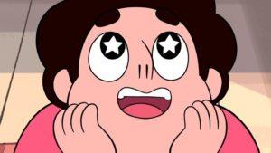 steven-universe-star-eyes