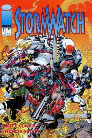 stormwatch-001