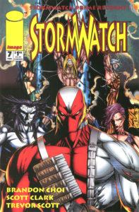 stormwatch_v1_007