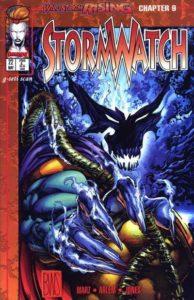 stormwatch_v1_022