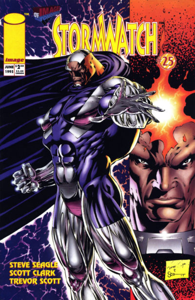 stormwatch_v1_025_cover