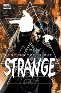 Strange-2010 - 0001