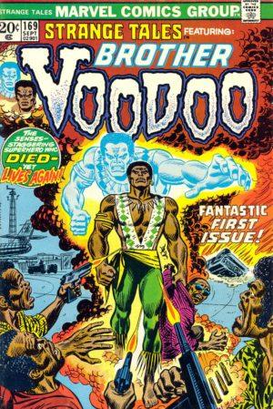 Strange_Tales_1951_0169_Brother_Voodoo